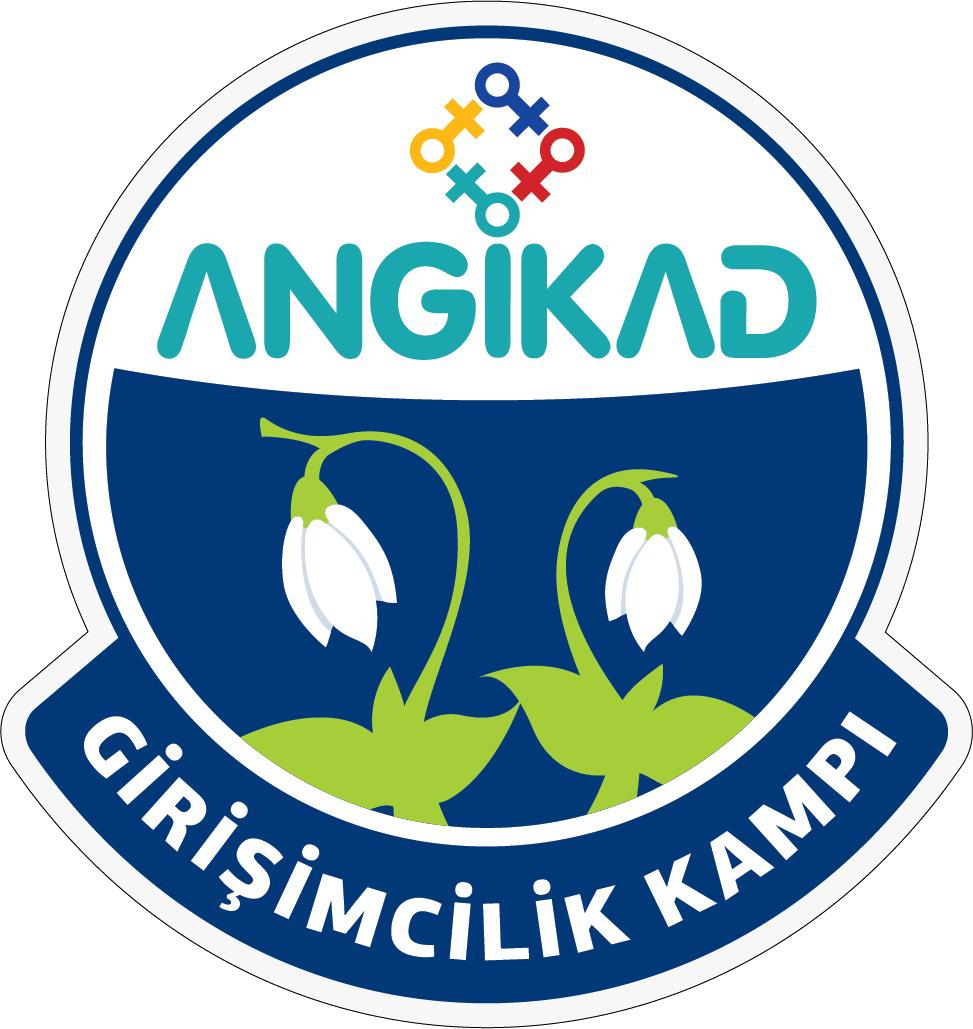 Angikad Girişimcilik Kampı